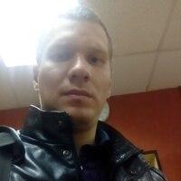 Сергей, 30 лет, Козерог, Саратов