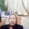 Илья, 42, г.Муравленко