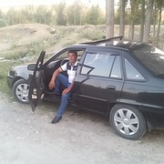 Ali 33 Советабад