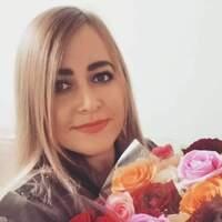 Анастасия, 37 лет, Дева, Волгодонск