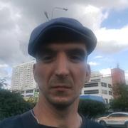 PepsyQ 37 Москва