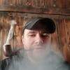 Maksim, 42, г.Вильнюс