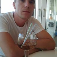 Алексей, 37 лет, Овен, Воронеж