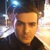 musa, 30, г.Малатья
