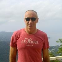 Юрий, 50 лет, Близнецы, Ставрополь