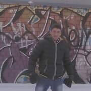 Azamat 36 Москва