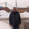 Евгений, 60, г.Кострома