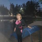 РИТА 56 Казань
