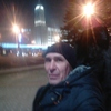 Игорь, 58, г.Петропавловск-Камчатский