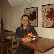 Наталья 52 Херсон