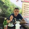 Николай, 42, г.Рязань
