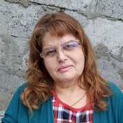 Ирина 54 Екатеринбург