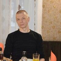 сергей, 35 лет, Близнецы, Самара