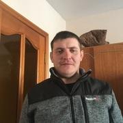 Степан 31 Владимир
