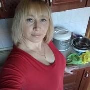 Наталія 39 Киев