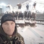 Алексей 31 Москва