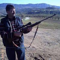 Игорь, 56 лет, Овен, Барселона