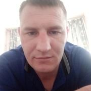 Сергей 30 Нижнеудинск
