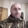 Дмитрий, 42, г.Жигулевск