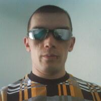 алексей, 35 лет, Овен, Первоуральск