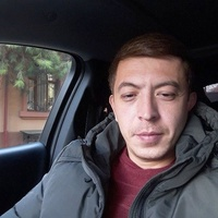 Bekzod Nasrullayev, 36 лет, Овен, Ташкент