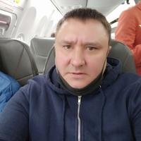 Александр, 38 лет, Лев, Запорожье