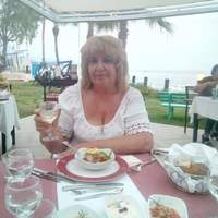 Татьяна, 68 лет, Телец, Полтавская