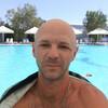 Андрей, 37, г.Ясиноватая