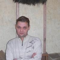 Евгений, 43 года, Стрелец, Евпатория