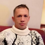 Виталий 42 Магадан