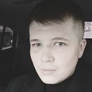 Артём 32 Нижний Новгород