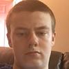 Brandon, 30, г.Херндон