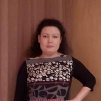 Margarita, 31 год, Рыбы, Ставрополь