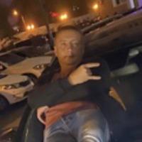 Михаил, 39 лет, Дева, Москва
