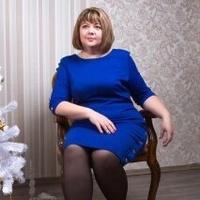 Юлия, 45 лет, Рыбы, Усть-Илимск