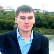 Владимир Соловьев 36 Чебоксары