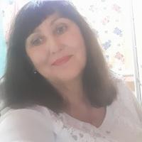 Светлана, 61 год, Дева, Зимовники