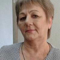 Людмила, 30 лет, Весы, Магнитогорск