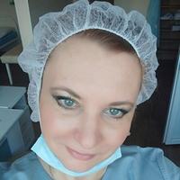 Оксана, 45 лет, Овен, Санкт-Петербург