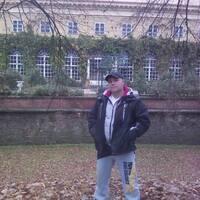 Andrij, 44 года, Лев, Моршин