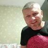 Vovka, 41, г.Вроцлав