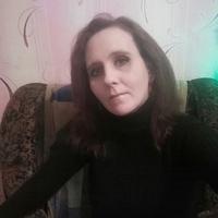 Яна Зуева, 41 год, Козерог, Владимир