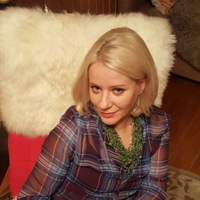 Элла, 40 лет, Лев, Москва