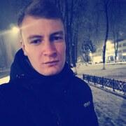Андрей 23 Пинск
