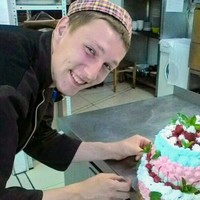 Сергей, 32 года, Лев, Москва