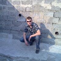 стас, 34 года, Рыбы, Москва