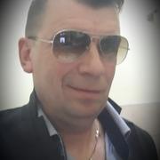 Алекс 46 Казерта