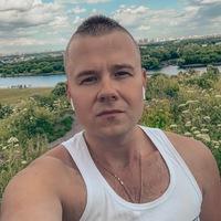 Серафим, 35 лет, Рыбы, Москва