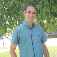 Евгений, 37 лет, Рак, Тюмень