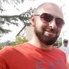 Ruslan, 35, г.Новый Уренгой